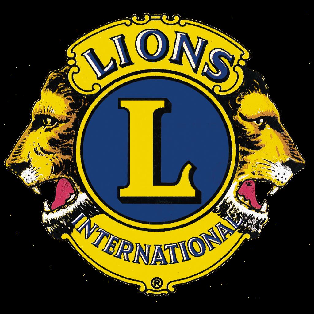 sponsors lions club waasland