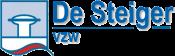 vzw De Steiger
