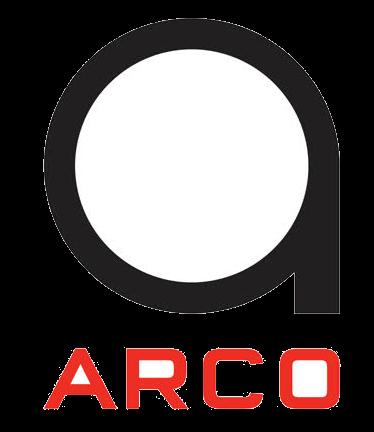 arco logo vzw de steiger