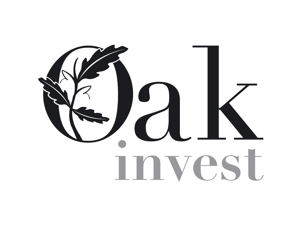 oak invest vzw de steiger