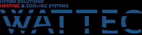 wattec logo vzw de steiger