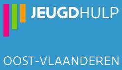 jeugdhulp oost-vlaanderen logo vzw de steiger lokeren